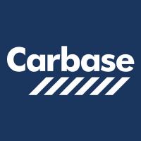 Carbase