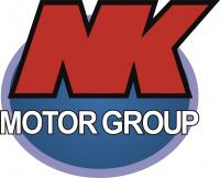 N K Motors Ltd