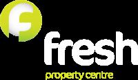 Fresh Property Centre