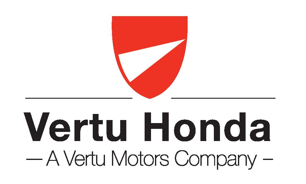 How good are Vertu Motors? JudgeService Car Dealer Reviews - JudgeService.com