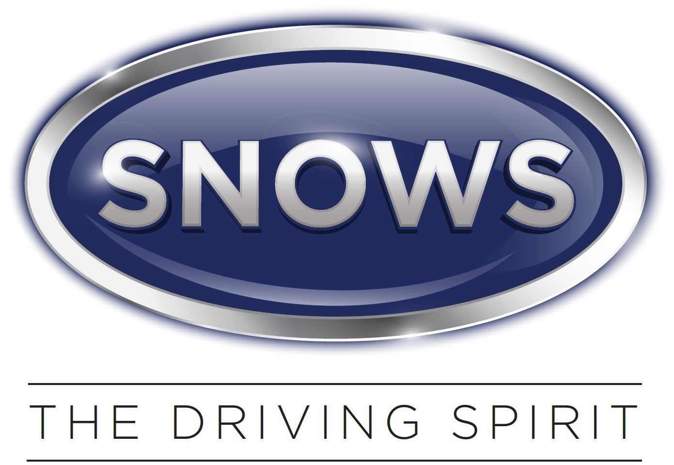 33b08cf310 How good are Snows Motor Group  JudgeService Car Dealer Reviews ...