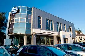 Lookers Walton On Thames Volkswagen Car Dealer Reviews